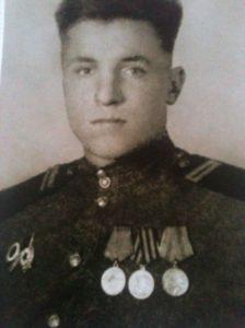 Derkatsch Ivan Antonovitsch5